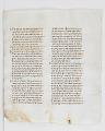 View Washington Manuscript I - Deuteronomy and Joshua (Codex Washingtonensis) digital asset number 48