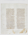 View Washington Manuscript I - Deuteronomy and Joshua (Codex Washingtonensis) digital asset number 51