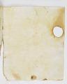 View Washington Manuscript I - Deuteronomy and Joshua (Codex Washingtonensis) digital asset number 54