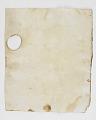 View Washington Manuscript I - Deuteronomy and Joshua (Codex Washingtonensis) digital asset number 55
