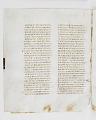 View Washington Manuscript I - Deuteronomy and Joshua (Codex Washingtonensis) digital asset number 57
