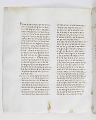 View Washington Manuscript I - Deuteronomy and Joshua (Codex Washingtonensis) digital asset number 59