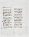 View Washington Manuscript I - Deuteronomy and Joshua (Codex Washingtonensis) digital asset number 60