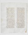 View Washington Manuscript I - Deuteronomy and Joshua (Codex Washingtonensis) digital asset number 67