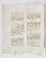 View Washington Manuscript I - Deuteronomy and Joshua (Codex Washingtonensis) digital asset number 71