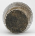 View Jar with three lugs, for burial of cremated remains digital asset number 1