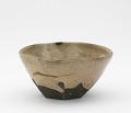 View Akashi ware serving bowl digital asset number 0