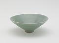 View Drinking bowl digital asset number 0