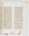 View Washington Manuscript I - Deuteronomy and Joshua (Codex Washingtonensis) digital asset number 78