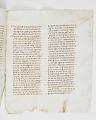 View Washington Manuscript I - Deuteronomy and Joshua (Codex Washingtonensis) digital asset number 80