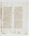 View Washington Manuscript I - Deuteronomy and Joshua (Codex Washingtonensis) digital asset number 84