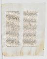 View Washington Manuscript I - Deuteronomy and Joshua (Codex Washingtonensis) digital asset number 103