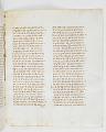 View Washington Manuscript I - Deuteronomy and Joshua (Codex Washingtonensis) digital asset number 107