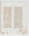 View Washington Manuscript I - Deuteronomy and Joshua (Codex Washingtonensis) digital asset number 111