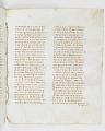 View Washington Manuscript I - Deuteronomy and Joshua (Codex Washingtonensis) digital asset number 123