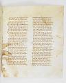 View Washington Manuscript I - Deuteronomy and Joshua (Codex Washingtonensis) digital asset number 129