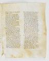 View Washington Manuscript I - Deuteronomy and Joshua (Codex Washingtonensis) digital asset number 141