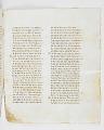 View Washington Manuscript I - Deuteronomy and Joshua (Codex Washingtonensis) digital asset number 145