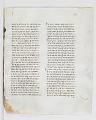 View Washington Manuscript I - Deuteronomy and Joshua (Codex Washingtonensis) digital asset number 147