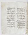 View Washington Manuscript I - Deuteronomy and Joshua (Codex Washingtonensis) digital asset number 154