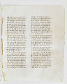 View Washington Manuscript I - Deuteronomy and Joshua (Codex Washingtonensis) digital asset number 155