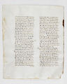 View Washington Manuscript I - Deuteronomy and Joshua (Codex Washingtonensis) digital asset number 162