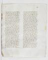 View Washington Manuscript I - Deuteronomy and Joshua (Codex Washingtonensis) digital asset number 163