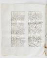View Washington Manuscript I - Deuteronomy and Joshua (Codex Washingtonensis) digital asset number 166