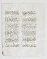 View Washington Manuscript I - Deuteronomy and Joshua (Codex Washingtonensis) digital asset number 167