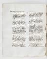 View Washington Manuscript I - Deuteronomy and Joshua (Codex Washingtonensis) digital asset number 170
