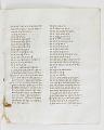 View Washington Manuscript I - Deuteronomy and Joshua (Codex Washingtonensis) digital asset number 175