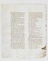 View Washington Manuscript I - Deuteronomy and Joshua (Codex Washingtonensis) digital asset number 178