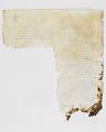 View Washington Manuscript I - Deuteronomy and Joshua (Codex Washingtonensis) digital asset number 202