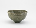 View Serving bowl in style of Longquan ware digital asset number 0