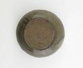 View Tea ceremony water jar, possibly Yatsushiro ware digital asset number 1