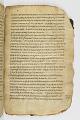 View Washington Manuscript III - The Four Gospels (Codex Washingtonensis) digital asset number 4