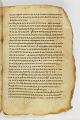 View Washington Manuscript III - The Four Gospels (Codex Washingtonensis) digital asset number 62