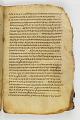 View Washington Manuscript III - The Four Gospels (Codex Washingtonensis) digital asset number 66