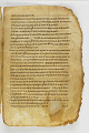 View Washington Manuscript III - The Four Gospels (Codex Washingtonensis) digital asset number 74