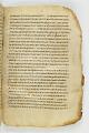 View Washington Manuscript III - The Four Gospels (Codex Washingtonensis) digital asset number 80
