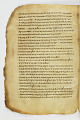 View Washington Manuscript III - The Four Gospels (Codex Washingtonensis) digital asset number 81