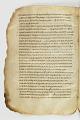 View Washington Manuscript III - The Four Gospels (Codex Washingtonensis) digital asset number 83