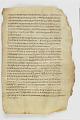View Washington Manuscript III - The Four Gospels (Codex Washingtonensis) digital asset number 88