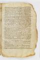 View Washington Manuscript III - The Four Gospels (Codex Washingtonensis) digital asset number 92