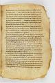 View Washington Manuscript III - The Four Gospels (Codex Washingtonensis) digital asset number 98