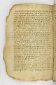 View Washington Manuscript III - The Four Gospels (Codex Washingtonensis) digital asset number 115