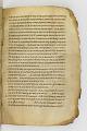 View Washington Manuscript III - The Four Gospels (Codex Washingtonensis) digital asset number 166