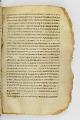 View Washington Manuscript III - The Four Gospels (Codex Washingtonensis) digital asset number 176