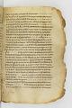 View Washington Manuscript III - The Four Gospels (Codex Washingtonensis) digital asset number 184