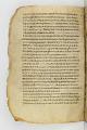 View Washington Manuscript III - The Four Gospels (Codex Washingtonensis) digital asset number 189